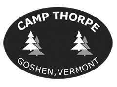 Camp Thorpe