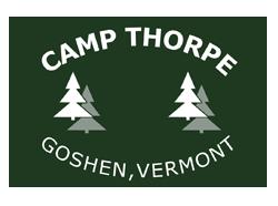 Camp Thorpe-logo V2 small